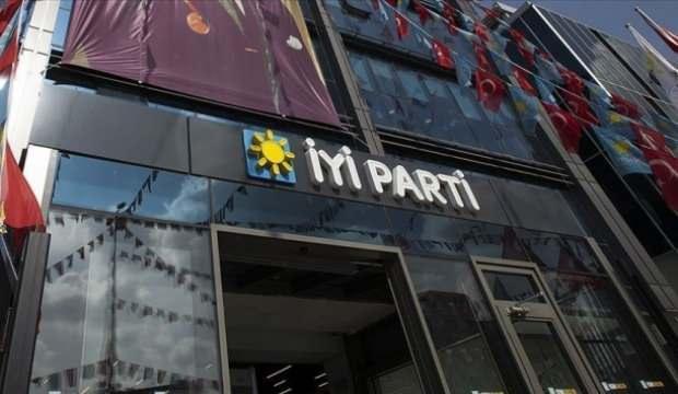 İYİ Parti'de deprem: 'Ses kayıtlarını veririm!'