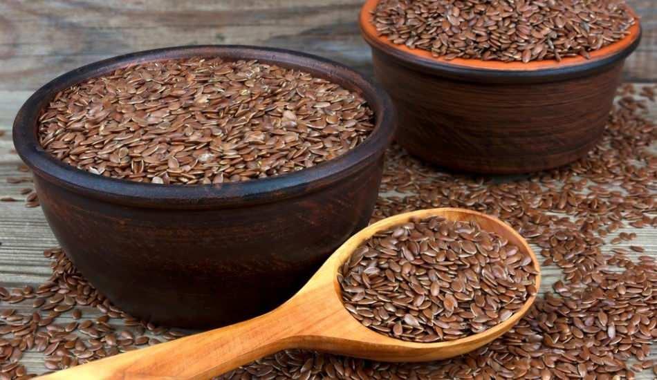 Keten tohumunun faydaları nelerdir? Keten tohumu nasıl tüketilir?