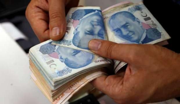 Milyonlarca emekliyi kapsıyor! Zam 382 lira...