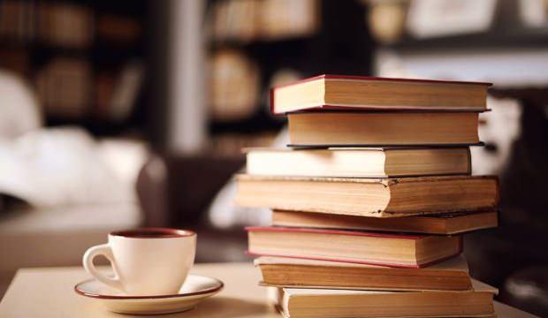 Rüyada kitap görmek ne anlama gelir? Rüyada kitap okumak nasıl tabir edilir?