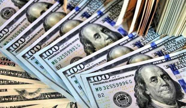 Servetleri rekor kırdı! 10,2 trilyon dolara yükseldi