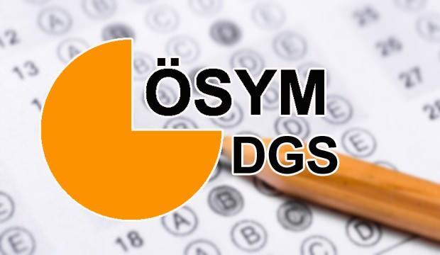 2020 DGS ek tercih kılavuzu yayımlandı mı? DGS tercihleri ne zaman başlayacak?