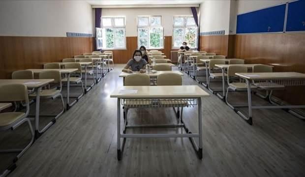 Son dakika: MEB okulların açılış tarihini duyurdu! 81 ile gönderildi! ders saatleri açıklandı