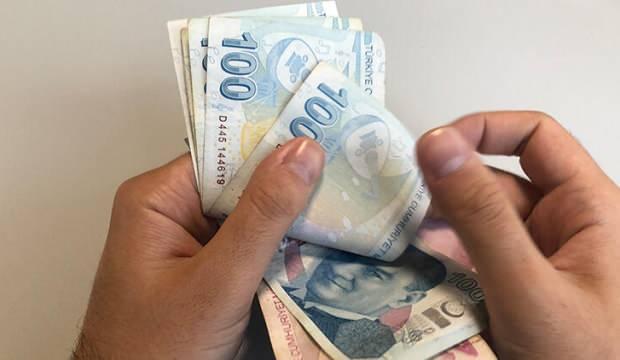 Bankalar salgında kredi musluklarını KOBİ'lere açtı