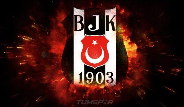Beşiktaş'ta Mirin, Douglas, Boyd ve Lens'in lisansı çıkarılmadı