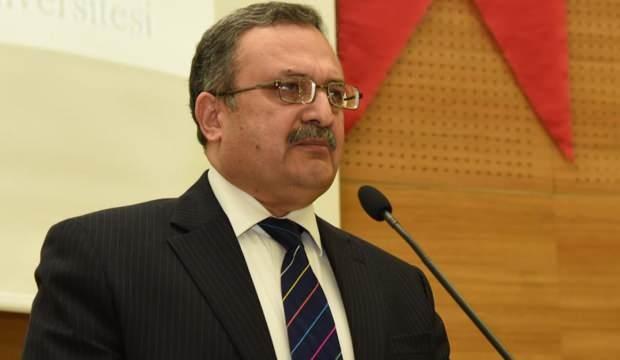 Erdoğan'ın kararını hatırlattı: Türkiye ile yeni işbirliği istiyorlar