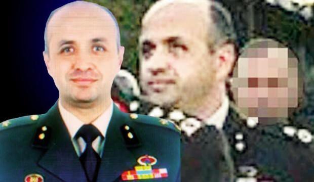 İzmir merkezli dev operasyon! Fevzi Öztürk yeniden gözaltında