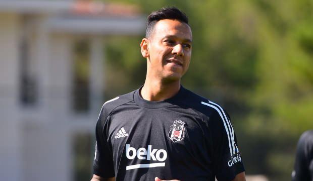 Josef de Souza PFDK'ya sevk edildi