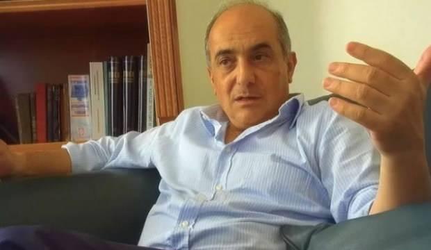 Katar, Güney Kıbrıs'ta suçlulara tanınan vatandaşlık skandalını ortaya çıkardı