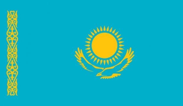Kazakistan'dan önemli LPG kararı