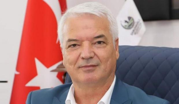 Koronavirüse yakalanan CHP'li belediye başkanı yoğun bakıma alındı!