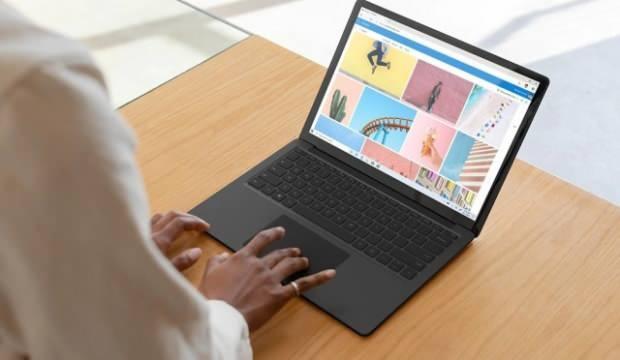 Laptop hayatını kurtardı