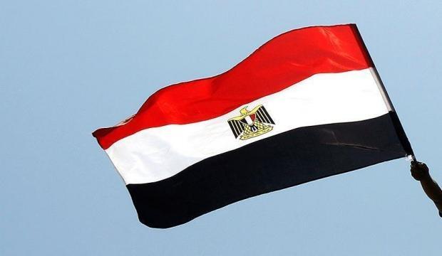 Mısır İsrail'e 'dur' dedi! Şaşırtan açıklama