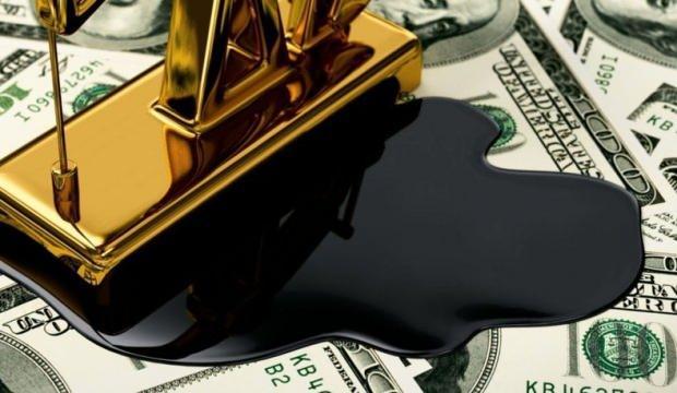 Çarpıcı petrol raporu: En az 3 yıl sürecek