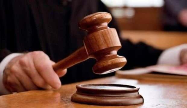 Yargıtay'dan emsal karar: Delil sayılacak