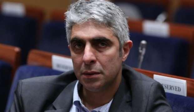 Yunan milletvekilinden çarpıcı Türkiye itirafı: Başarısız olduk