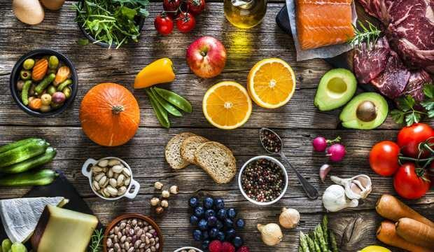 Fosfor eksikliği nedir nasıl tedavi edilir? Fosfor içeren besinler nelerdir?