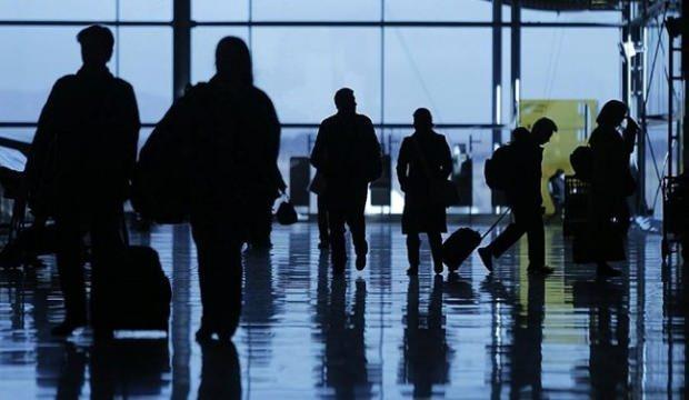 İsviçre, seyahat kısıtlaması getirdiği ülke sayısını artırdı