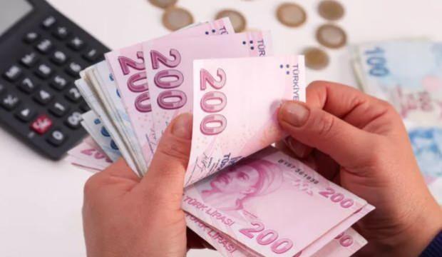 İhtiyaç kredisi faizi yüzde 20'ye dayandı