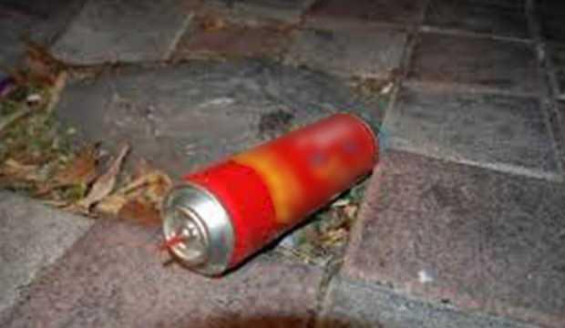Çakmak gazı çeken 14 yaşındaki çocuk hayatını kaybetti