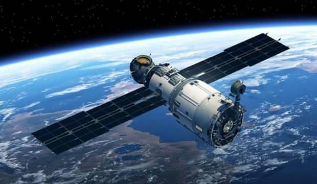 Doğal afetleri gözleyecek uydu geliştirilmeye başlandı