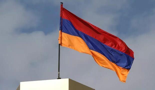 Ermenistan, Türkiye'den ürün alımını yasakladı