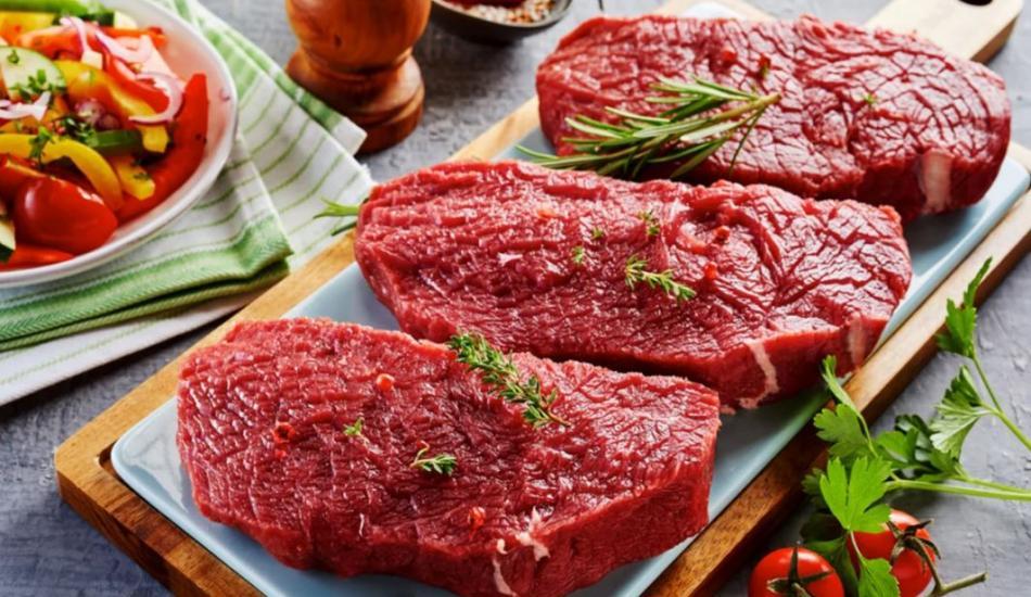 Et nasıl parçalanır, Et nasıl kesilir? Eti bölümlere ayırmanın püf noktaları