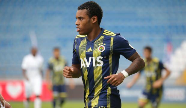 Galatasaray için flaş transfer iddiası!