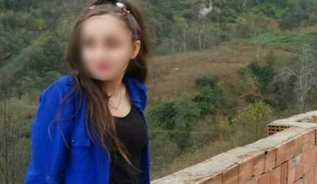 15 yaşında! Evlenmek için kaçtı, ailesine teslim edildi