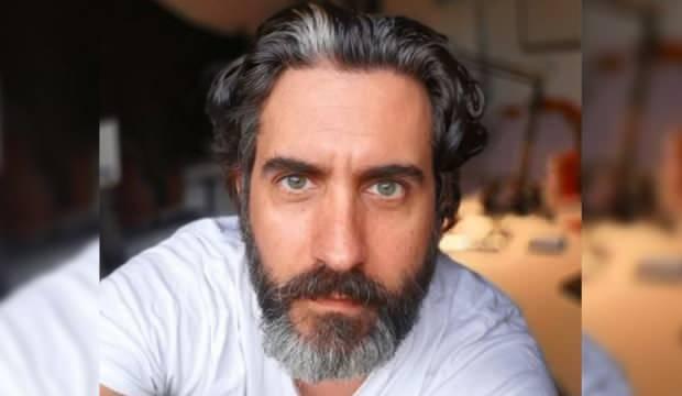 Gezici Mehmet Ali Alabora: 'Artık Gallerliyim'