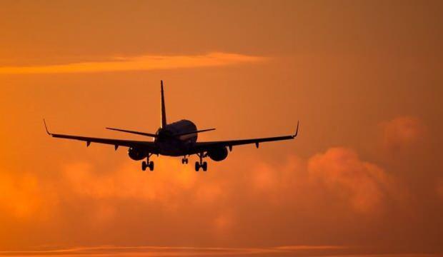 IATA: Orta Doğu'da yolcu trafiği geçen yılki seviyesine 2024'e kadar dönemez