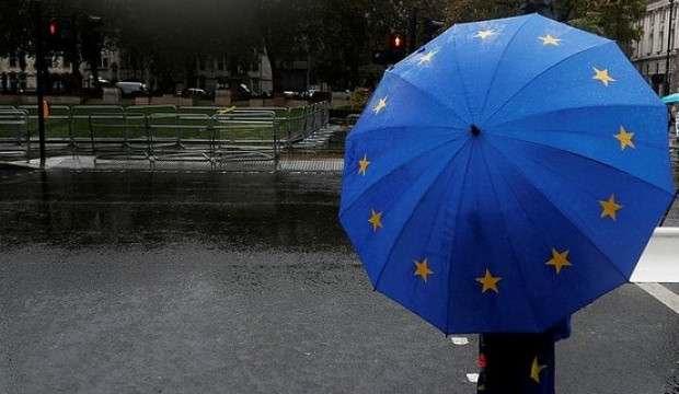 IMF'den Avrupa'ya korkutan ekonomi uyarısı! Riskler artıyor...