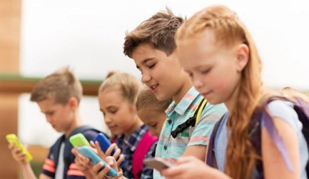 Instagram'a soruşturma açıldı: Çocuklar platformda güvende mi?