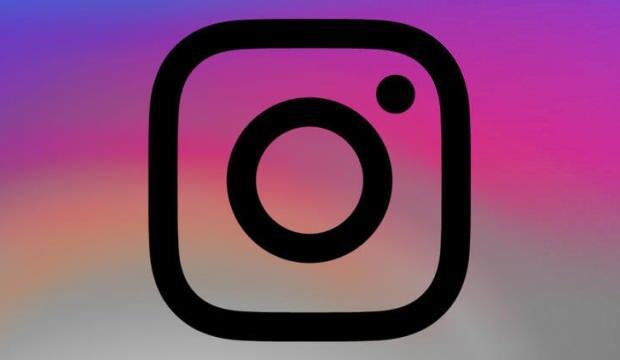 Instagram'ın açığını bulan genç 10 bin dolar kazandı