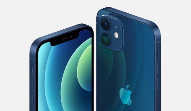 iPhone 12 kutu açılışı videosu sızdırıldı