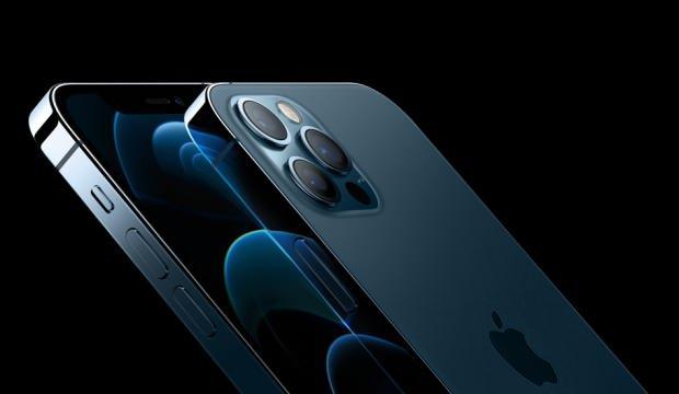 iPhone 12'nin piyasaya sürülmesiyle sanal dolandırıcılık olayları artış gösterdi