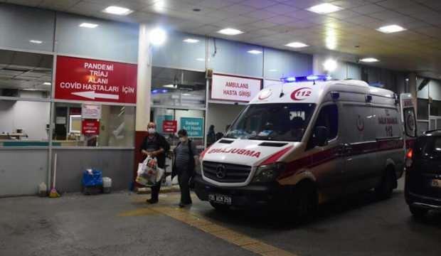 İzmir'de 'sahte içki'den bir ölüm daha; 26'ya yükseldi