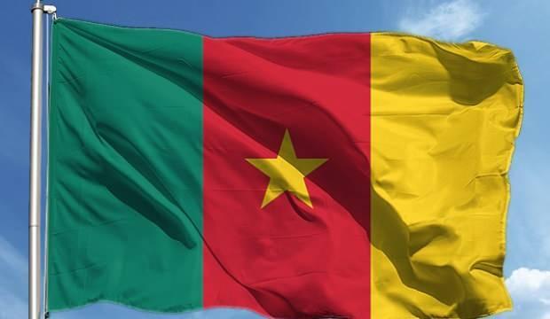 Kamerun'da okula saldırı: 8 ölü