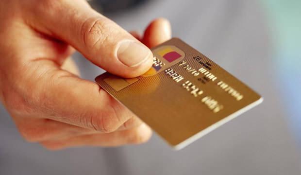 Kartlı ödemelerde yüzde 25 artış