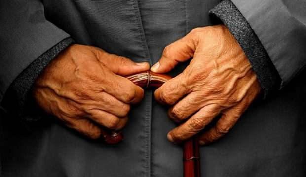 Koronavirüs emeklilik sistemini zorluyor