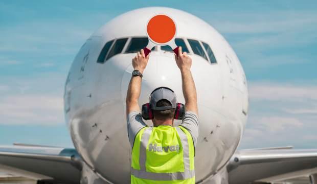 Mastercard araştırması: Türkiye havacılığın en hızlı toparlandığı 5'inci ülke