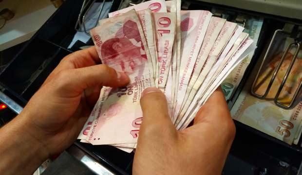 Merkez Bankası faiz artıracak mı? Ekonomistler ne bekliyor?