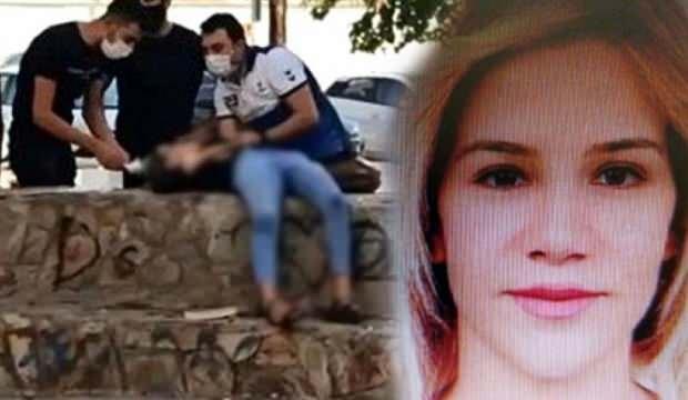 Merve Aslan'ın öldürülmesiyle ilgili azmettirici Orhan Vatansever gözaltına alındı