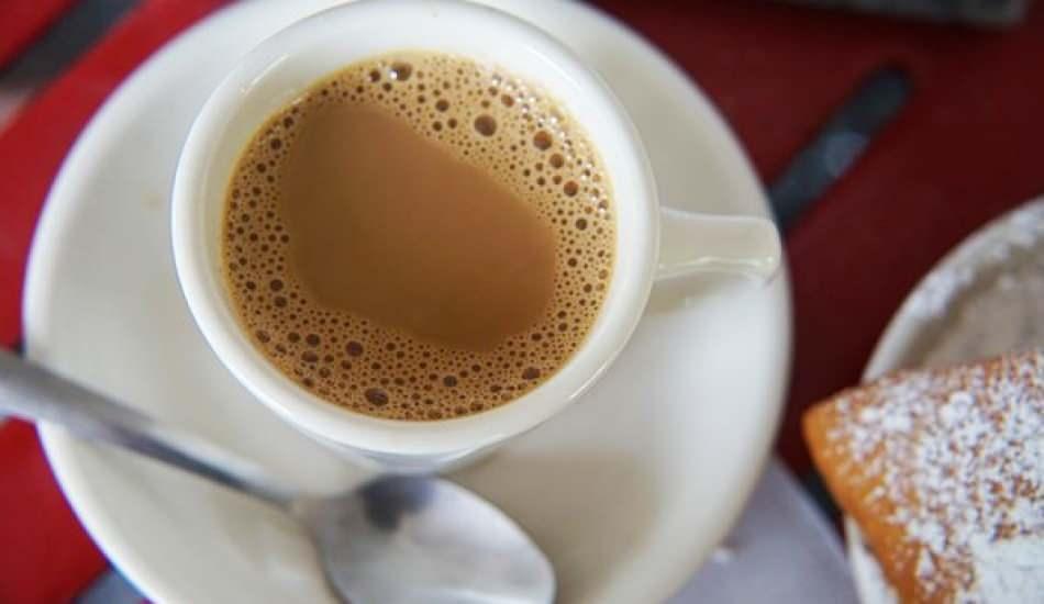 Metabolizmayı uçuran mucize: Hindiba Kahvesi