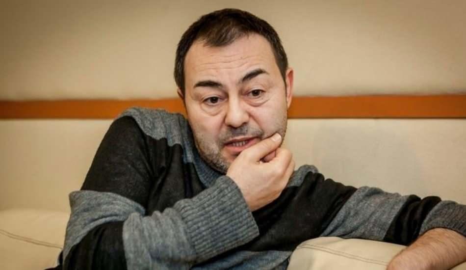 Serdar Ortaç Ermenistan yönetimine sert çıktı: Ruh hastaları