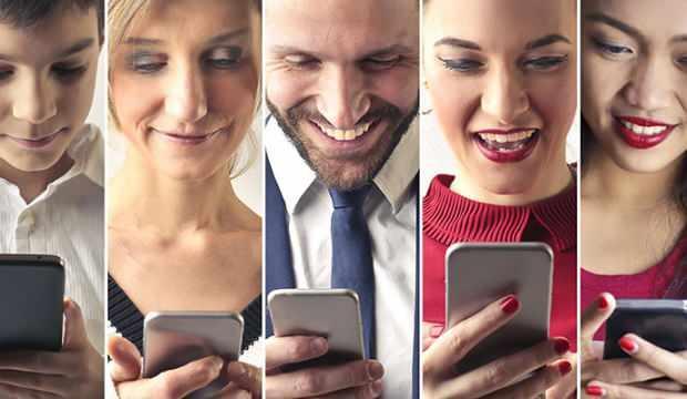 Sosyal medyanın yeni akımı veri gizliliğini ihlal ediyor mu?