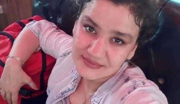 Tacikistanlı kadının cinayet zanlısı kırmızı bültenle aranıyor
