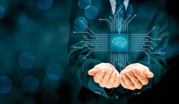 Teknoloji ve inovasyonlarla 20 yeni pazar ekonomileri dönüştürecek