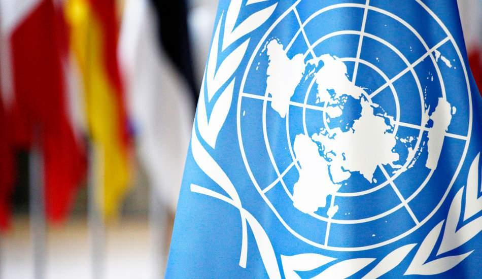 Birleşmiş Milletler raporuna göre Dünya üzerinde CEO kadın oranı sadece % 28