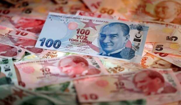 Yapı Kredi'den emeklilere 1.500 TL promosyon ödemesi